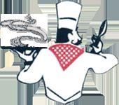 LaRosa Pizzeria Restaurant Metuchen NJ